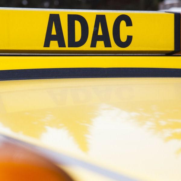 ADAC-Vertriebsagentur Marita Wollgam