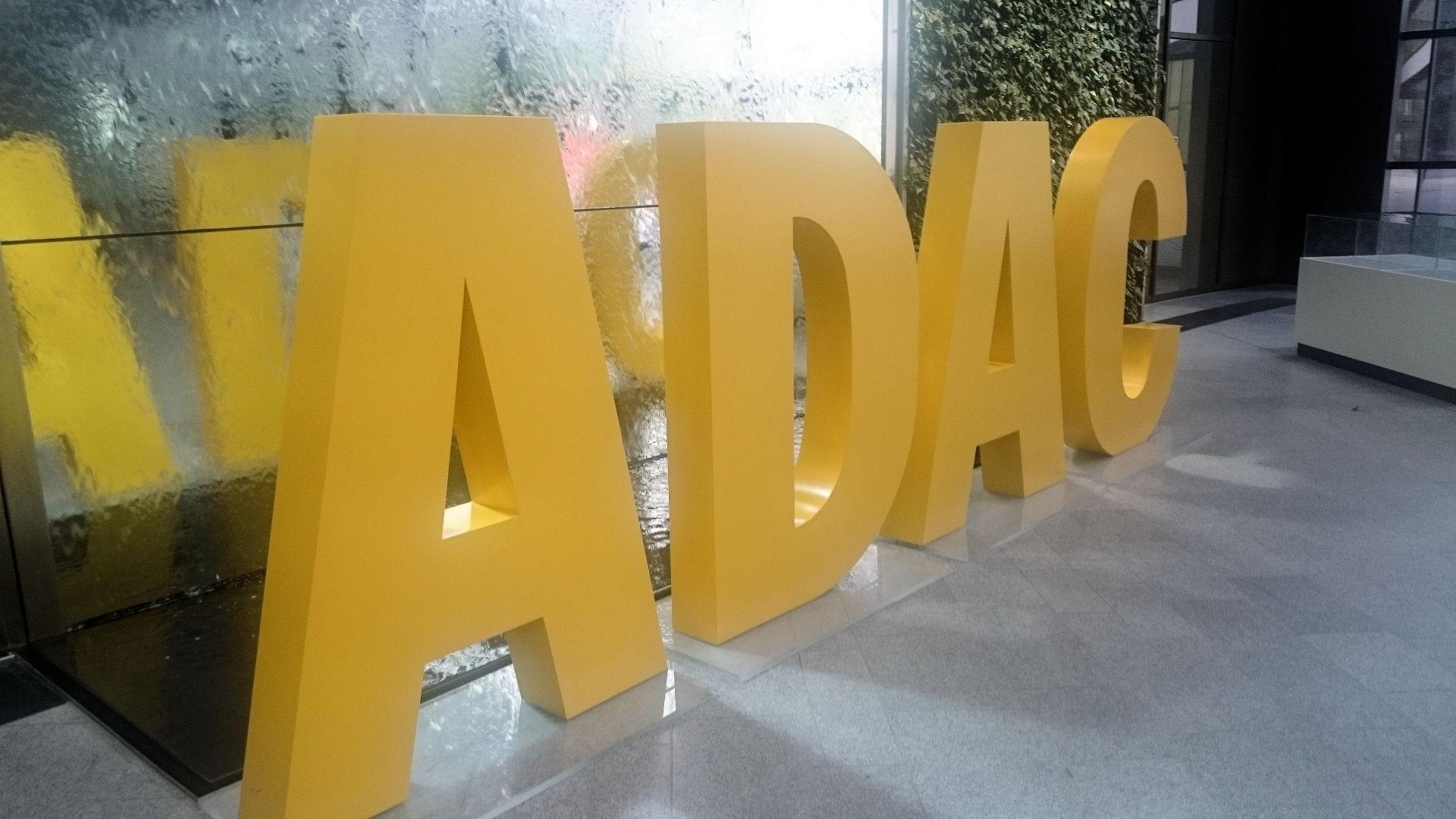 ADAC Vertriebsagentur Marita Wollgam