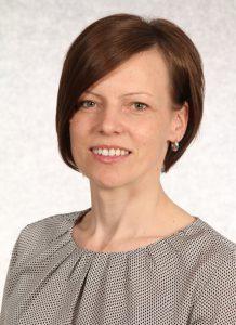 Marina Michaelis
